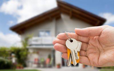 What is a Lease Option/Rent-to-Own Agreement?