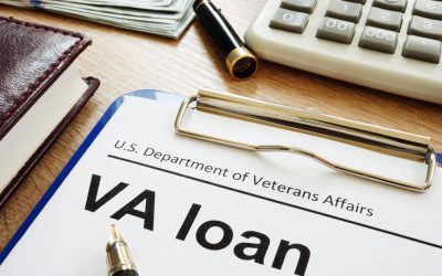 3 Myths About VA Loans You Might Be Falling For