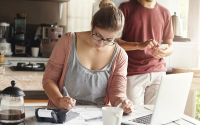 Can You Qualify for Down Payment Assistance?