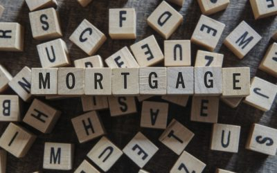 The 3 Most Popular Types of Mortgages