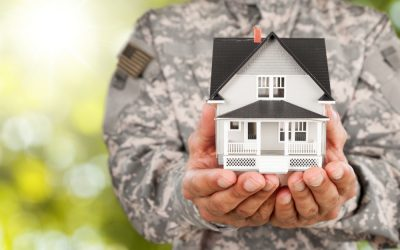 6 Things Most Veterans Don't Know About VA Home Loans