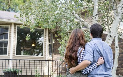 4 Mistakes First Time Homebuyers Make with Financing