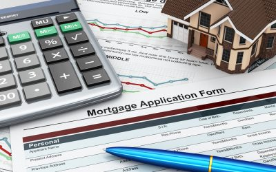 The Difference Between Mortgage Pre-Qualification vs. Pre-Approval