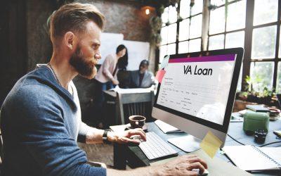 Can an Underwriter Deny a VA Loan?