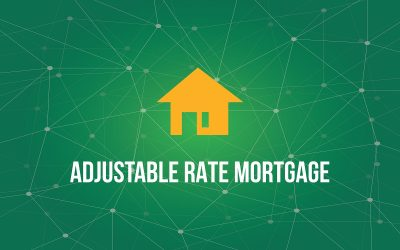 What Are Adjustable-Rate Mortgages?
