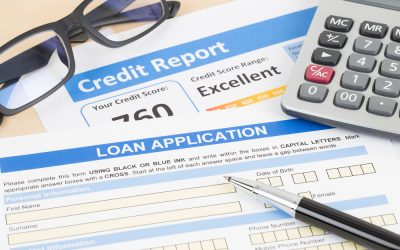What Credit Score Do You Need for a Mortgage Loan?
