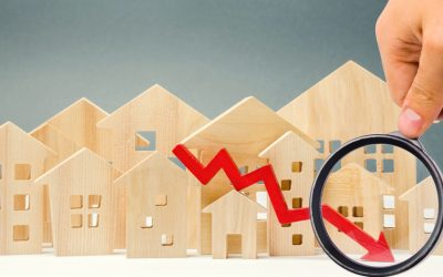 How to Reduce Your Mortgage Premium