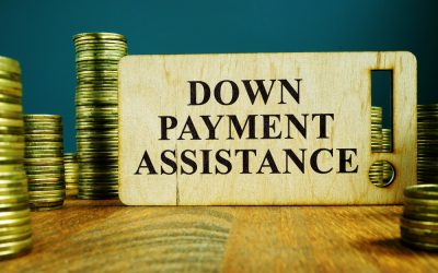 Could Down Payment Assistance Work for You