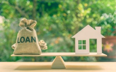 Bank Lender Vs. Private Lender. Which Should You Choose?