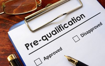 Why is Prequalification Important for a Home Loan?