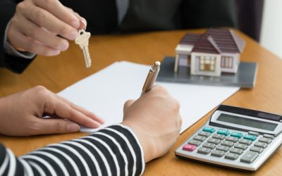 What Should You Know About Government-Backed Mortgages?