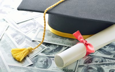 Getting A Mortgage With Student Loan Debt Is Easier Now: Here's Why