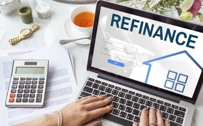 How Soon Is Too Soon To Refinance Your Mortgage?